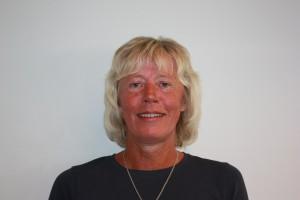 Hilde Lerbo